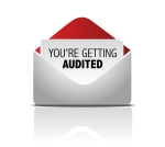 Youre-getting-audited