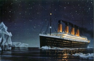 titanic-pictures-5622